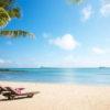 Mauritius WP