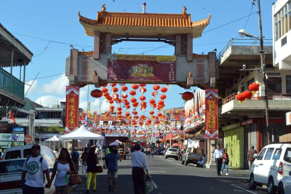 china-town-port-louis