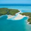 Ile-aux-Cerfs-Mauritius