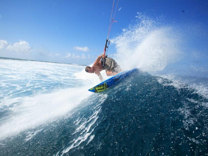 kite-surf4