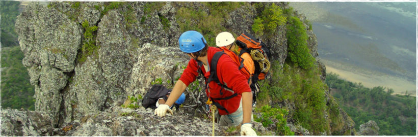 hiking-mountaineering-3